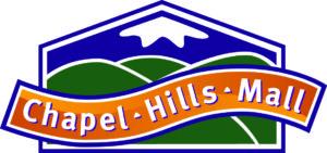 ChapelHillsLogo