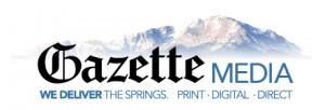 Gazette-Media