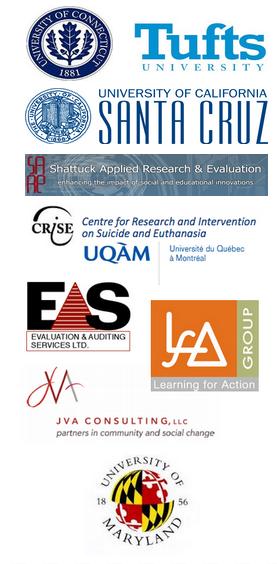 Research-Logos1