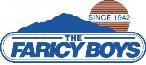 faricy logo no cj - FINAL